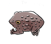tutigaeru